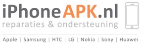 logo-iphoneapk-new