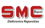 Logo_SMC_Repair_Transparant-300x188