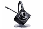headset draadloos pc