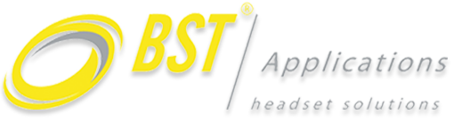 logo_bstgroup