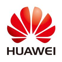 Huawei-logo-210x210