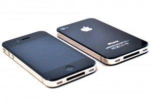 iphone_4_black-300x203
