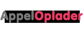 logo-appeloplader