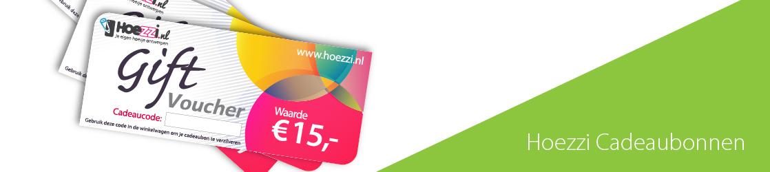 hoezzi-cadeaubon-kopen