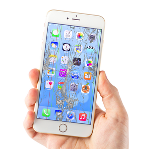 smartphone reparatie Winterswijk