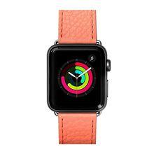 apple watch 7 bandjes